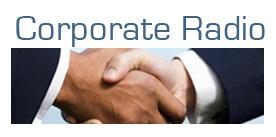 corporateradio