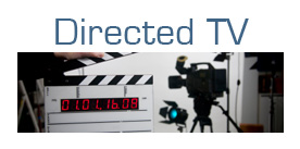 directedtv