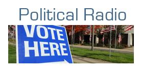 politicalradio